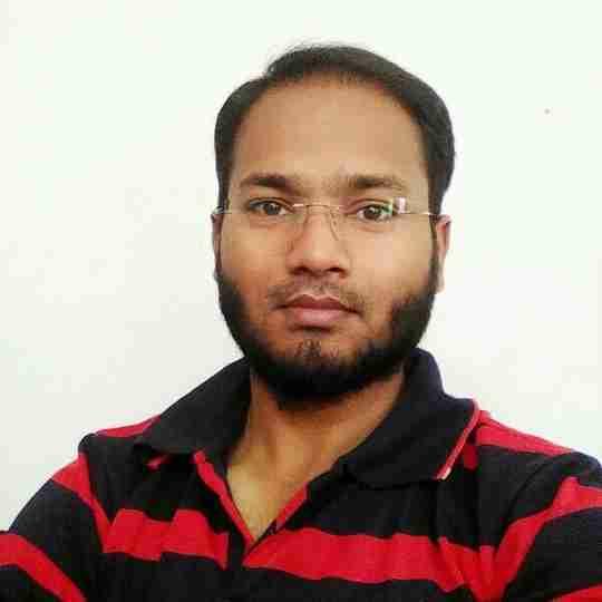 Dr. Rafique Shaikh's profile on Curofy