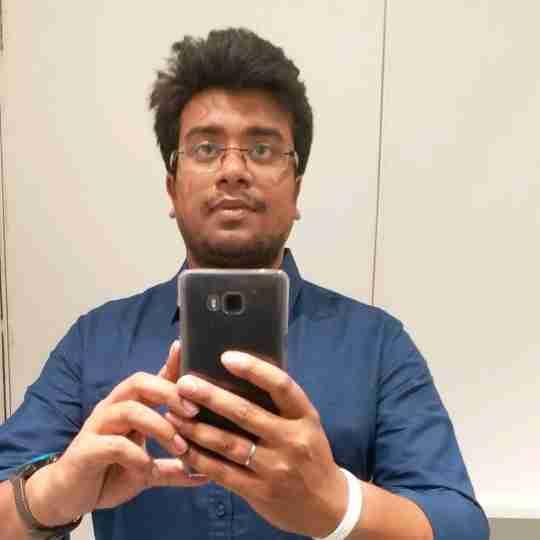 Dr. Sandeep Tripathy's profile on Curofy
