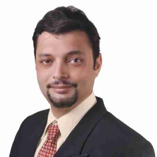 Dr. Rushad Nariman's profile on Curofy