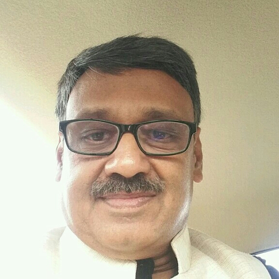 Dr. Pramod Gupta's profile on Curofy