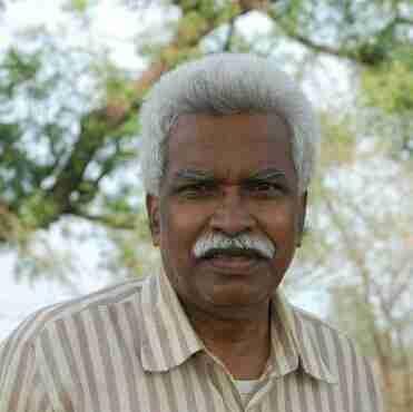 Dr. Subhash Jadhav's profile on Curofy
