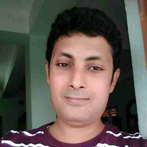 Dr. Prasenjit Majumdar's profile on Curofy