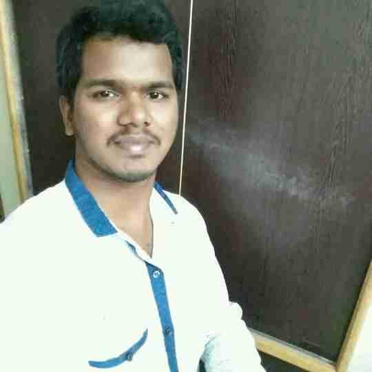Dr. Moka Anil Kumar's profile on Curofy