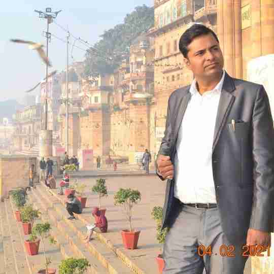 Dr. A.r. Singh's profile on Curofy
