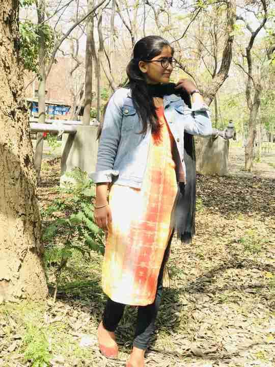 Dr. Jashan Preet (Pt)'s profile on Curofy