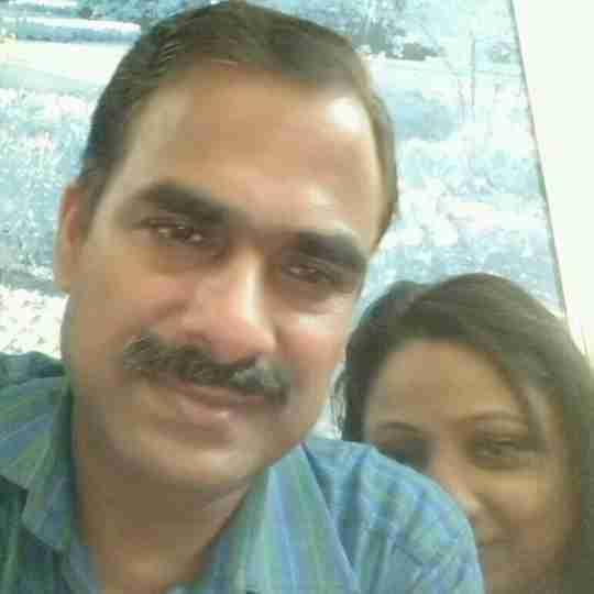 Dr. Khandakargolap Hussain's profile on Curofy