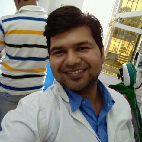 Dr. Soumya Nath Bindu's profile on Curofy
