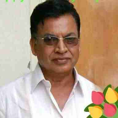 Dr. Prakash Kanakdande's profile on Curofy