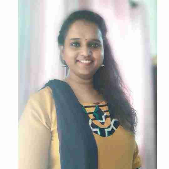 Dr. Manju Paul's profile on Curofy