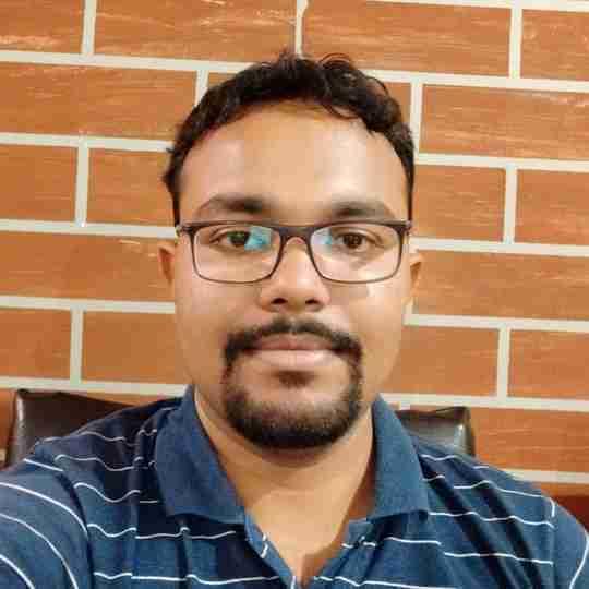 Dr. Shreyans G A's profile on Curofy