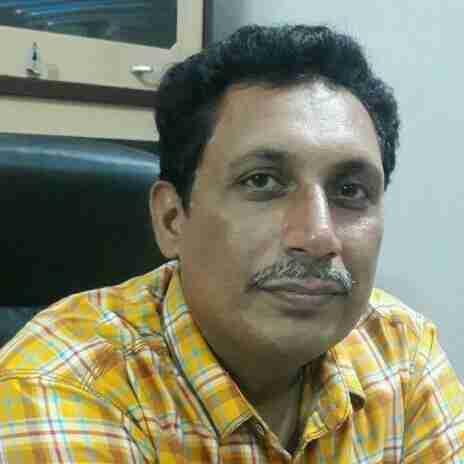 Dr. Anuraj Choudhary's profile on Curofy