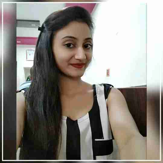 Dr. Dipika Mori's profile on Curofy