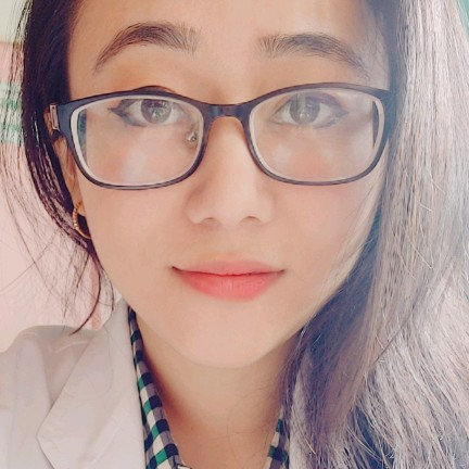 Dr. Erika Salam's profile on Curofy