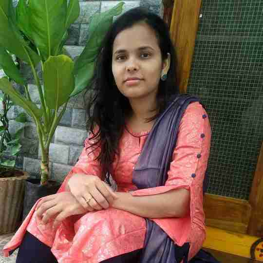 Dr. Sunayana's profile on Curofy