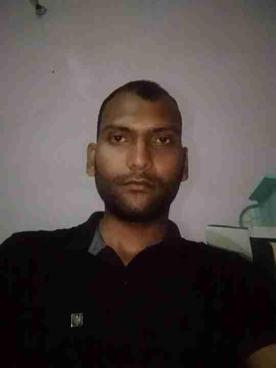 Dr. Rama Shankar Mourya's profile on Curofy