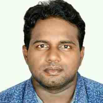Andhavaram Lakshmi Deep's profile on Curofy