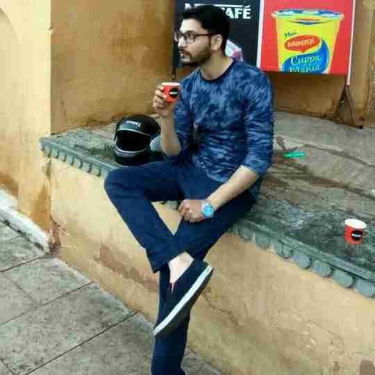 Dr. Asharaf Khan's profile on Curofy
