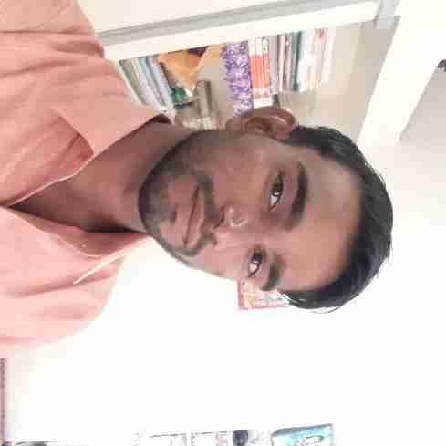 Dr. Ankit Garg's profile on Curofy