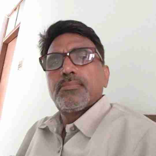 Dr. Sudhir Singh's profile on Curofy