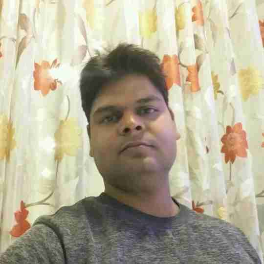 Dr. Vijay Pratap Singh's profile on Curofy
