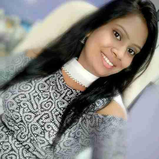 Dr. Shilpi Batham's profile on Curofy