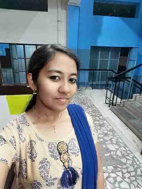 Dr. Shreedhana Sdn's profile on Curofy