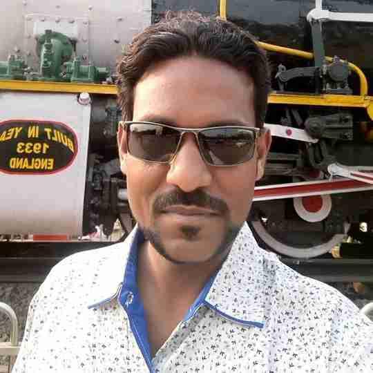Dr. Shekhar Bansor's profile on Curofy