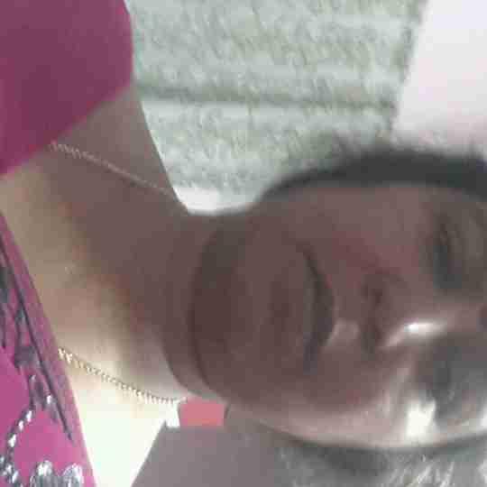 Dr. Nandini Ramesh's profile on Curofy