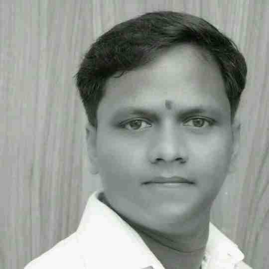 Raghavendra M's profile on Curofy