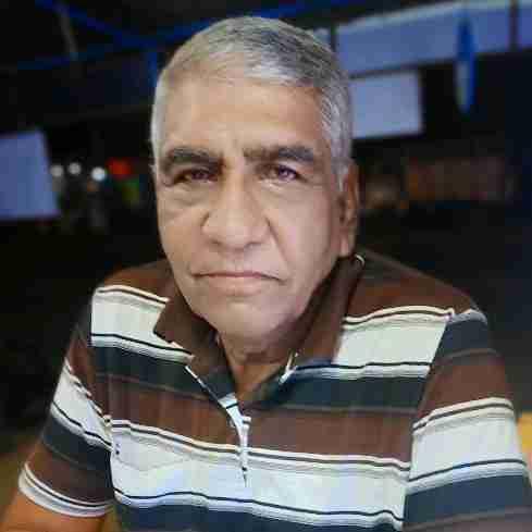 Dr. Prahlad Kumar Usretay's profile on Curofy