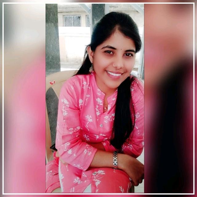 Harshada Putariya