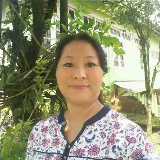 Dr. Zechano Ezong's profile on Curofy