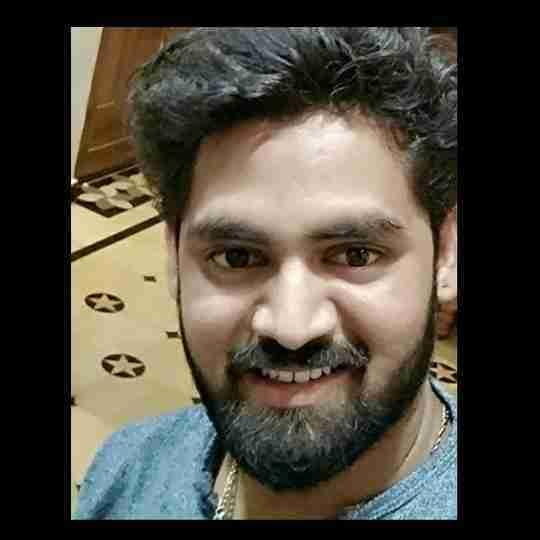 Dr. Shivshankar Kanade's profile on Curofy