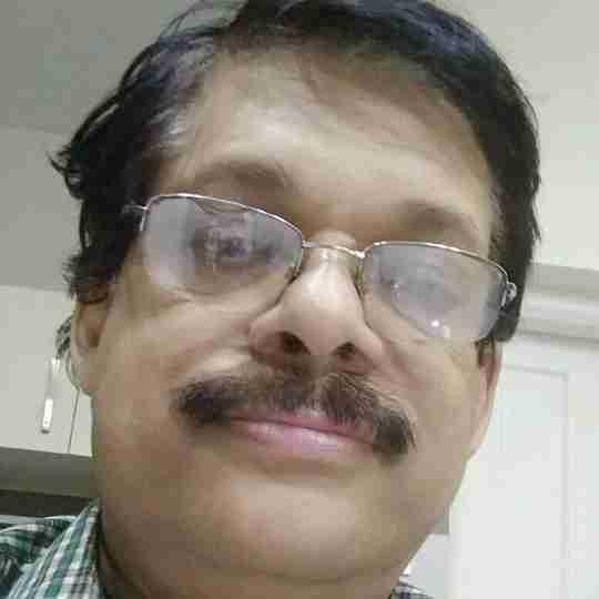 Dr. Abdurahman's profile on Curofy