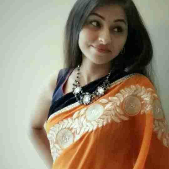 Dr. Sunita Patel's profile on Curofy