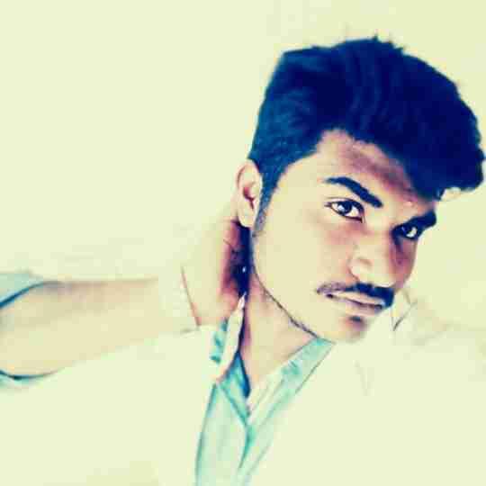 Dinesh Kumar's profile on Curofy