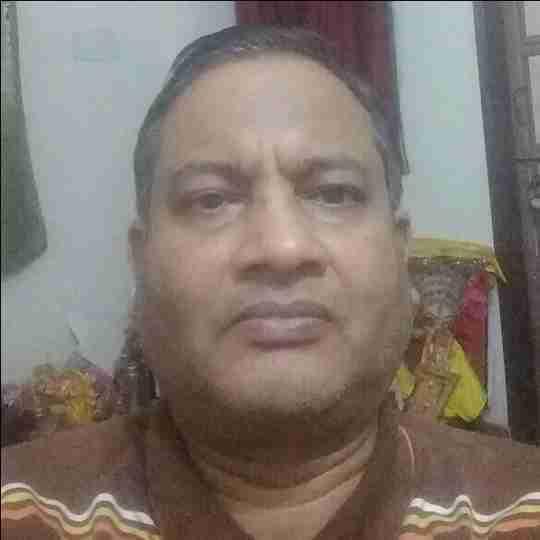 Dr. Rajiv Verma's profile on Curofy