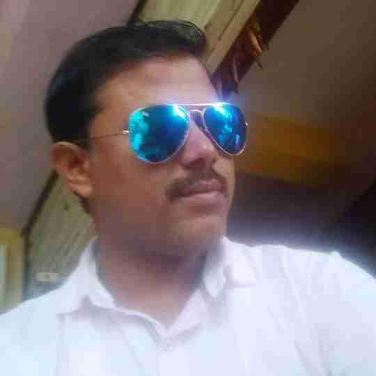 Dr. Ashroba Nagre's profile on Curofy