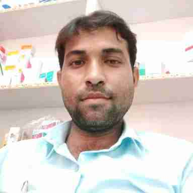Dr. Dinesh Pal's profile on Curofy