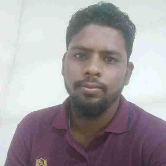 Dr. Ilmuddin Kalimuddin's profile on Curofy