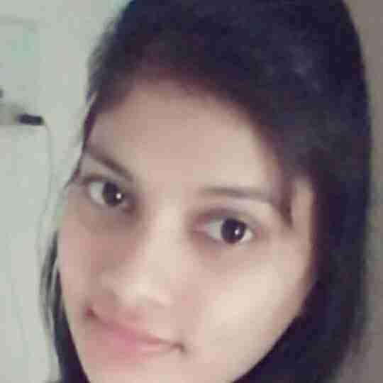Dr. Ritu Agrawal's profile on Curofy