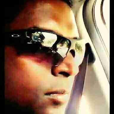 Dr. Anupam Raj's profile on Curofy