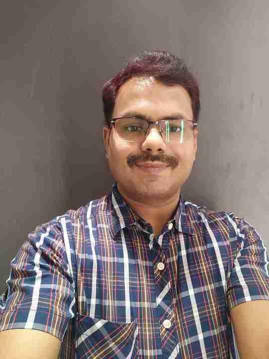 Dr. Sudhir Gupta's profile on Curofy