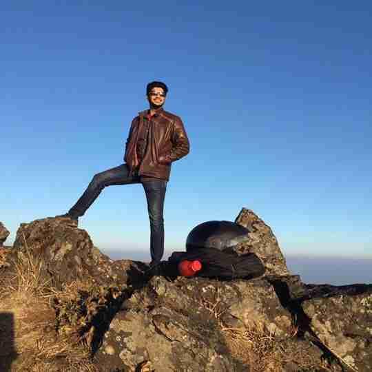 Dr. Samiullah Hussaini's profile on Curofy
