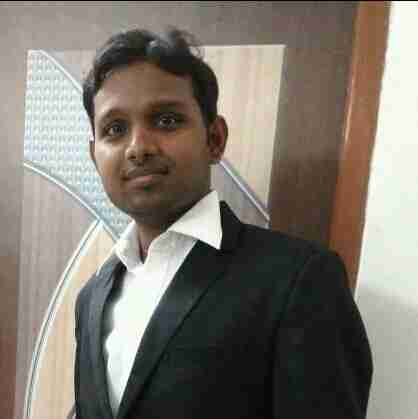 Dr. Ajay Patel's profile on Curofy