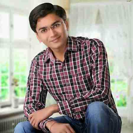 Dr. Jayesh Santoki's profile on Curofy