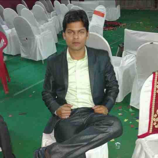 Atul Singh's profile on Curofy