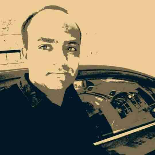Dr. Sudhakar Banakar's profile on Curofy