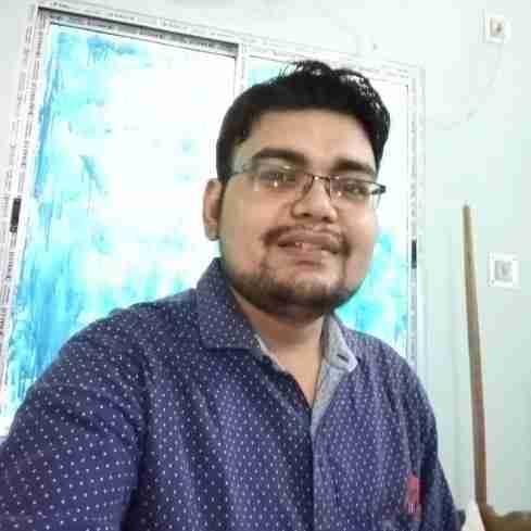Dr. Shailja Nand Jha's profile on Curofy