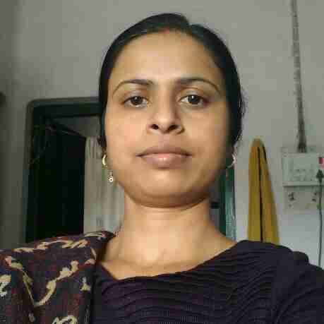 Dr. Kiran Kumari's profile on Curofy